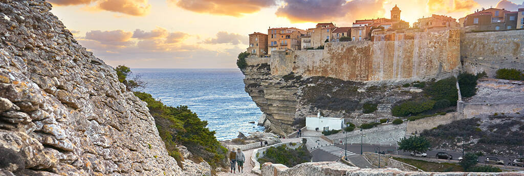 EVERYTHING YOU NEED TO KNOW ABOUT CORSICA FRANCE
